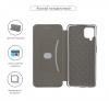 Чехол-книжка Armorstandart G-Case для Samsung A12 (A125) / M12 (M125) Black (ARM58264) мал.3