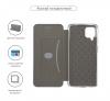 Чехол-книжка Armorstandart G-Case для Samsung A12 (A125) / M12 (M125) Blue (ARM58265) мал.3