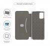 Чехол-книжка Armorstandart G-Case для Samsung A02s (A025) Black (ARM58267) мал.3