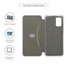 Чехол-книжка Armorstandart G-Case для Samsung A02s (A025) Blue (ARM58268) мал.4