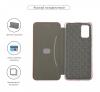 Чехол-книжка Armorstandart G-Case для Samsung A02s (A025) Red (ARM58269) мал.4