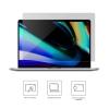"""Защитное стекло ArmorStandart для Macbook Pro 16"""" мал.1"""