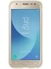 Чехол SAMSUNG для Samsung J3 (2017) J330 Jelly Cover Gold (EF-AJ330TFEGRU) мал.3