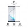 Защитное стекло Armorstandart Full Glue HD для Samsung Note 10 Lite Black (ARM58312) рис.2