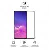 Защитное стекло Armorstandart Full Glue HD для Samsung S10 Lite Black (ARM58313) рис.2