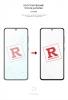 Гидрогелевая пленка Armorstandart Anti-blue для Samsung S21 Ultra (ARM58344) рис.3