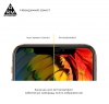 Защитное стекло Armorstandart Full Glue для Samsung A52 (A525) Black (ARM58348) мал.4