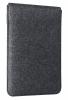 Чехол для ноутбука Gmakin для Macbook Air/Pro 13,3 серый, конверт, на резинке (GM71) мал.2