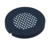 Чехол силиконовый для Magsafe Wireless Charger Dark Blue мал.1