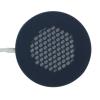 Чехол силиконовый для Magsafe Wireless Charger Dark Blue мал.2