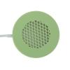 Чехол силиконовый для Magsafe Wireless Charger Mint мал.2