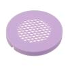 Чехол силиконовый для Magsafe Wireless Charger Lavender мал.1