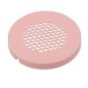 Чехол силиконовый для Magsafe Wireless Charger Pink мал.1