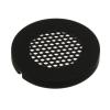 Чехол силиконовый для Magsafe Wireless Charger Black мал.1