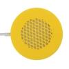 Чехол силиконовый для Magsafe Wireless Charger Yellow мал.2