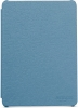 Kindle Paperwhite Leather Cover (10 Gen) Twilight Blue мал.2