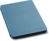 Kindle Paperwhite Leather Cover (10 Gen) Twilight Blue мал.3
