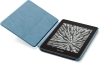 Kindle Paperwhite Leather Cover (10 Gen) Twilight Blue мал.4
