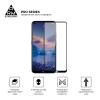 Защитное стекло ArmorStandart Pro для Nokia 5.4 Black (ARM58408) мал.2