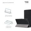 Чехол Armorstandart Smart Case для планшета Lenovo Tab M10 Plus TB-X606F Black (ARM58618) мал.4