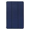 Чехол Armorstandart Smart Case для планшета Lenovo Tab M10 Plus TB-X606F Blue (ARM58619) мал.1