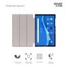 Чехол Armorstandart Smart Case для планшета Lenovo Tab M10 Plus TB-X606F Blue (ARM58619) мал.3