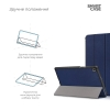 Чехол Armorstandart Smart Case для планшета Lenovo Tab M10 Plus TB-X606F Blue (ARM58619) мал.4