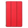 Чехол Armorstandart Smart Case для планшета Lenovo Tab M10 Plus TB-X606F Red (ARM58620) мал.1