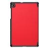 Чехол Armorstandart Smart Case для планшета Lenovo Tab M10 Plus TB-X606F Red (ARM58620) мал.2