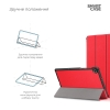 Чехол Armorstandart Smart Case для планшета Lenovo Tab M10 Plus TB-X606F Red (ARM58620) мал.4