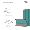 Чехол Armorstandart Smart Case для планшета Lenovo Tab M10 Plus TB-X606F Green (ARM58621) мал.4