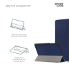 Чехол Armorstandart Smart Case для планшета Samsung Galaxy Tab A 8.0 T290/T295 Blue (ARM58623) мал.4