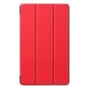 Чехол Armorstandart Smart Case для планшета Samsung Galaxy Tab A 8.0 T290/T295 Red (ARM58624) мал.1