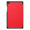 Чехол Armorstandart Smart Case для планшета Samsung Galaxy Tab A 8.0 T290/T295 Red (ARM58624) мал.2