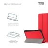 Чехол Armorstandart Smart Case для планшета Samsung Galaxy Tab A 8.0 T290/T295 Red (ARM58624) мал.4