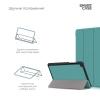 Чехол Armorstandart Smart Case для планшета Samsung Galaxy Tab A 8.0 T290/T295 Green (ARM58625) мал.4