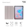 Чехол Armorstandart Smart Case для планшета Samsung Galaxy Tab S6 Lite P610/P615 Black (ARM58626) мал.3