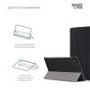 Чехол Armorstandart Smart Case для планшета Samsung Galaxy Tab S6 Lite P610/P615 Black (ARM58626) мал.4