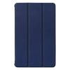 Чехол Armorstandart Smart Case для планшета Samsung Galaxy Tab S6 Lite P610/P615 Blue (ARM58627) мал.1