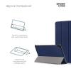 Чехол Armorstandart Smart Case для планшета Samsung Galaxy Tab S6 Lite P610/P615 Blue (ARM58627) мал.4