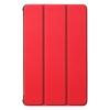 Чехол Armorstandart Smart Case для планшета Samsung Galaxy Tab S6 Lite P610/P615 Red (ARM58628) мал.1