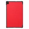 Чехол Armorstandart Smart Case для планшета Samsung Galaxy Tab S6 Lite P610/P615 Red (ARM58628) мал.2