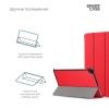Чехол Armorstandart Smart Case для планшета Samsung Galaxy Tab S6 Lite P610/P615 Red (ARM58628) мал.4