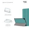 Чехол Armorstandart Smart Case для планшета Samsung Galaxy Tab S6 Lite P610/P615 Green (ARM58629) мал.4