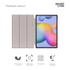 Чехол Armorstandart Smart Case для планшета Samsung Galaxy Tab S7 Plus T970/T975 Black (ARM58634) мал.3