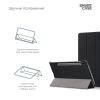 Чехол Armorstandart Smart Case для планшета Samsung Galaxy Tab S7 Plus T970/T975 Black (ARM58634) мал.4