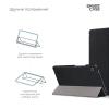 Чехол Armorstandart Smart Case для планшета Huawei MatePad T8 8' (Kobe2-W09A) Black (ARM58598) мал.4