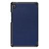 Чехол Armorstandart Smart Case для планшета Huawei MatePad T8 8' (Kobe2-W09A) Blue (ARM58599) мал.2