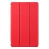 Чехол Armorstandart Smart Case для планшета Huawei MatePad T8 8' (Kobe2-W09A) Red (ARM58600) мал.1