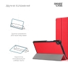 Чехол Armorstandart Smart Case для планшета Huawei MatePad T8 8' (Kobe2-W09A) Red (ARM58600) мал.4